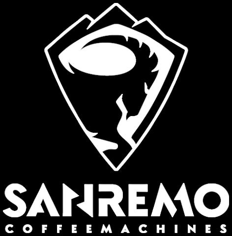 SANREMO KOFFIEMACHINES
